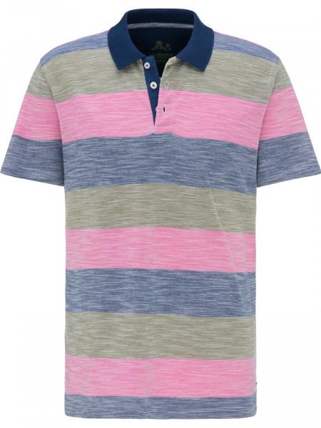 Freizeit Polo- Shirt