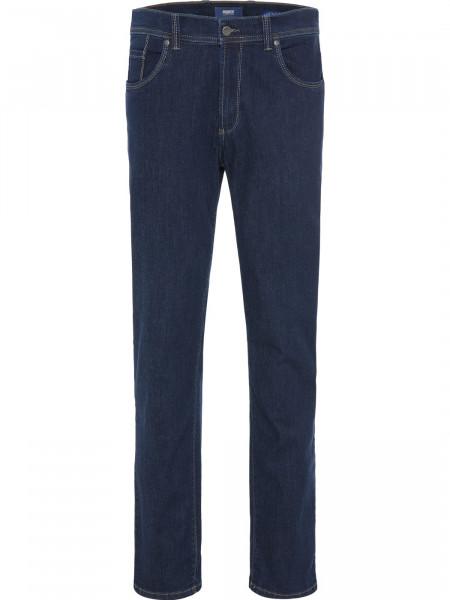 Jeans Thomas (untersetzte Größen)