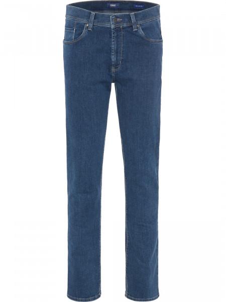 Jeans Thomas (mit untersetzter Größen)