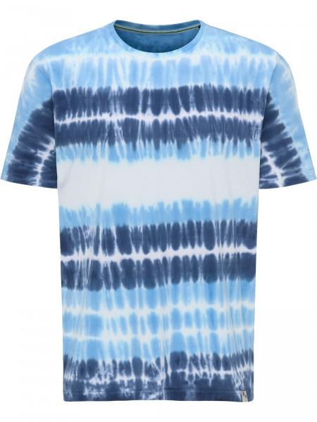 Freizeit T- Shirt