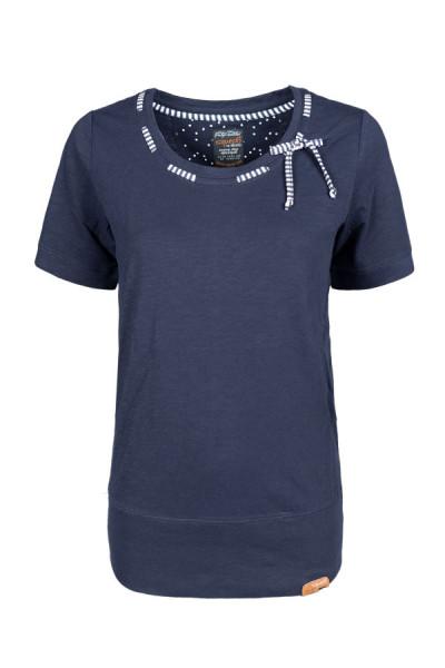 Modisches T- Shirt