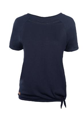 Legeres T-Shirt